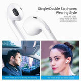 BlueMate AirPods Wireless Bluetooth