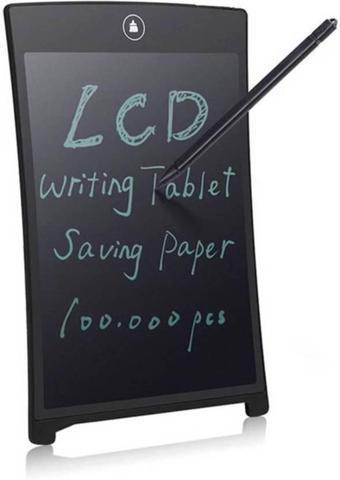 Mi Plus 8.5 Inch LCD Writing Pad
