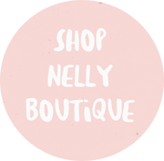Shop Nelly