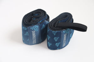 Wrist wraps for Crossfit