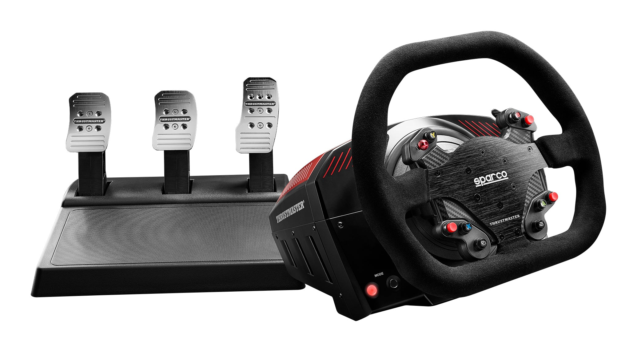 Getting Started in Sim Racing Guide | Written by Expert Sim