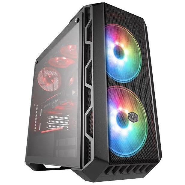 Gaming PC - Mid Level