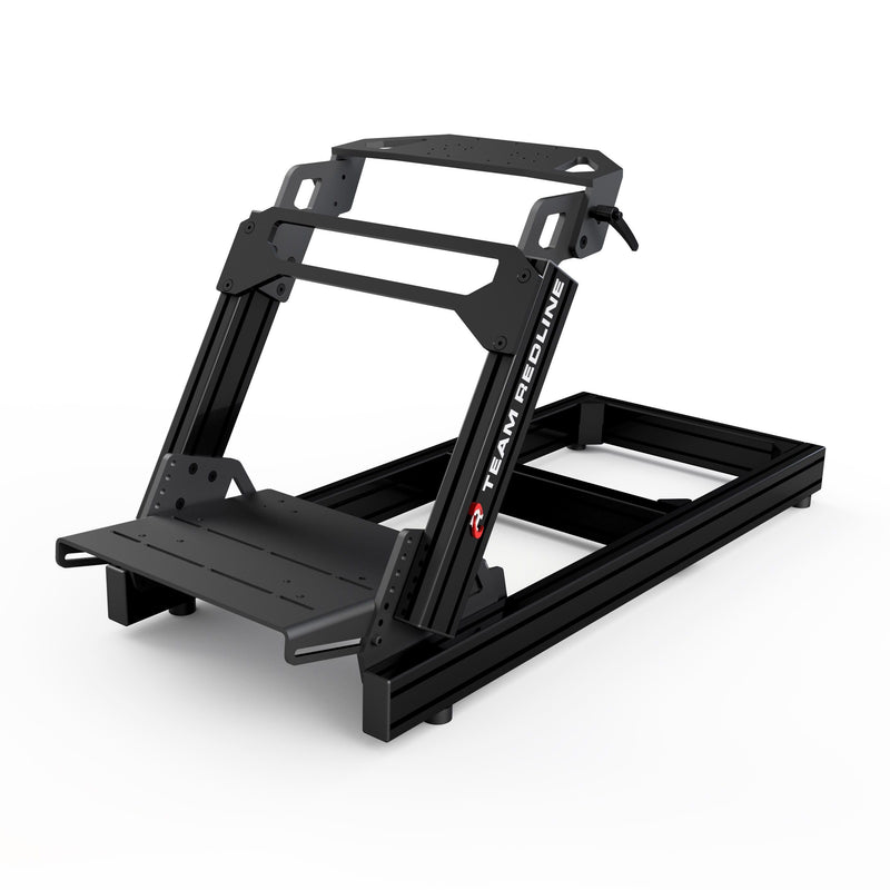 Sim Racing Cockpits / Rigs   FREE UK Delivery   The Sim Racing Store