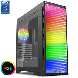 Gaming PC - Entry Level