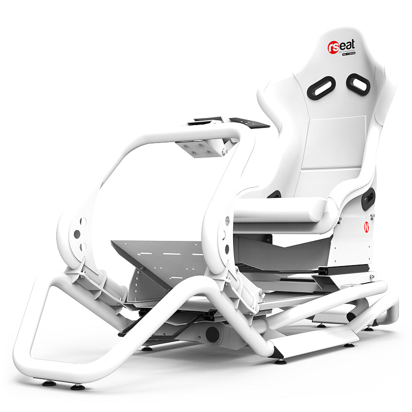Rseat N1 (All Colours)