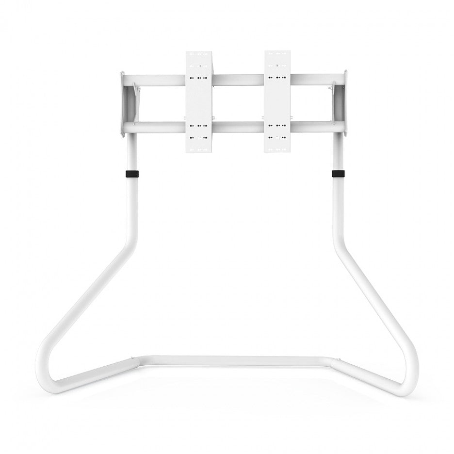 Rseat Single Monitor Stand upto 65""