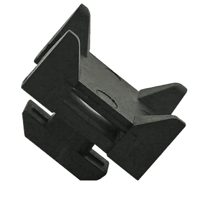 TR8020 Cable Management Clips (pack of 10)