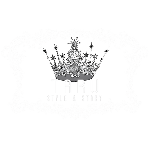 House of Taru