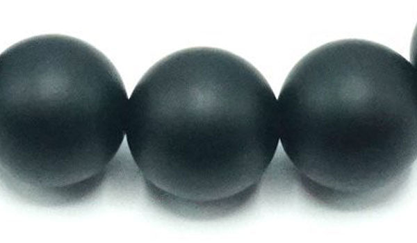 onyx matte 12mm close up img