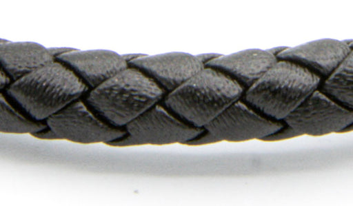 "The ""Standard"" Leather Bracelet"