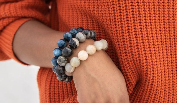 kyanite lifestyle stack img