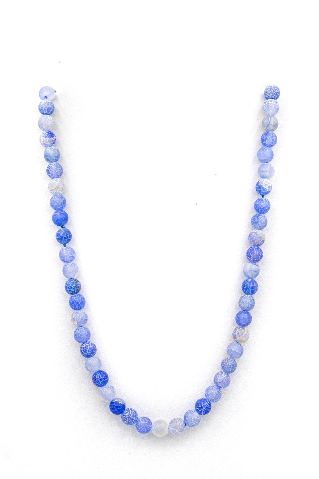 "</img src=""IMG_0108.JPG"" alt=""Blue-dragon-vein-10mm-30''-natural-stone-necklace""/>"