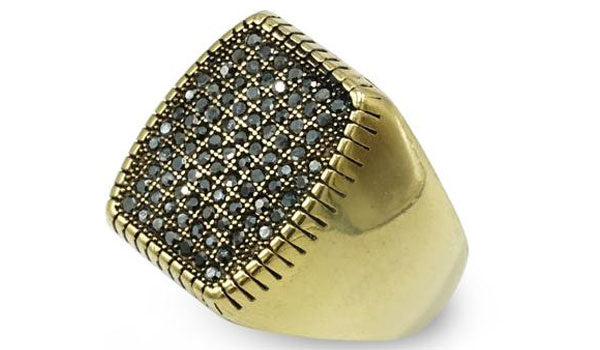 square austrian crystal ring feature img