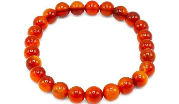 carnelian bracelet featured img