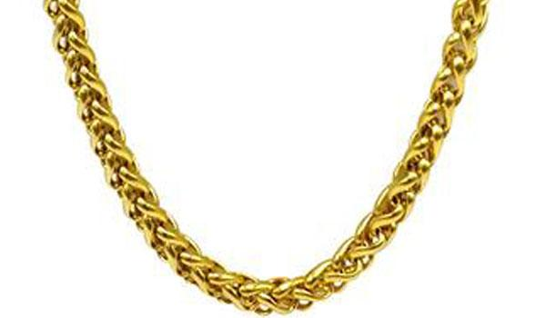 gold espiga chain feature img
