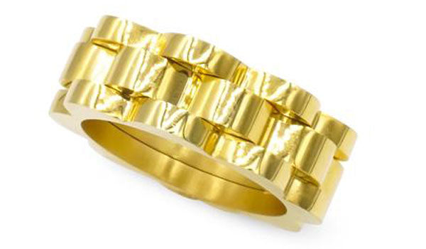 gold bike ring feature img