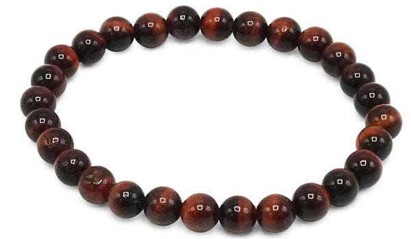red tigers eye feature img bracelet