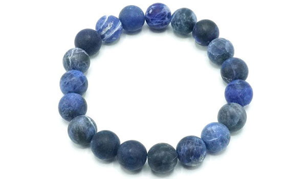 sodalite bracelet feature img