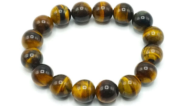 tigers eye feature img 12mm