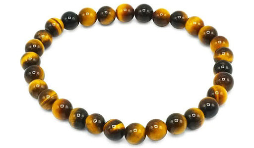 tigers eye feature img