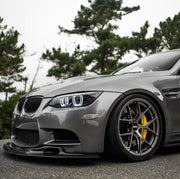 @WettM3 Complete DTM  retrofit build package for E9X M3 (E90, E92) & pre-LCI 3 series coupe (E92)