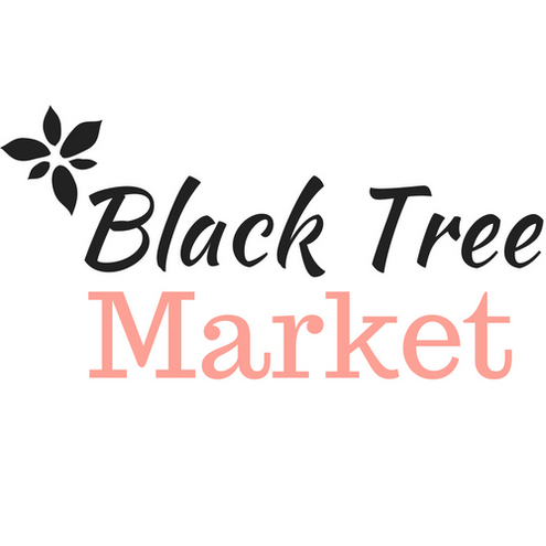 Black Tree Market Coupons and Promo Code