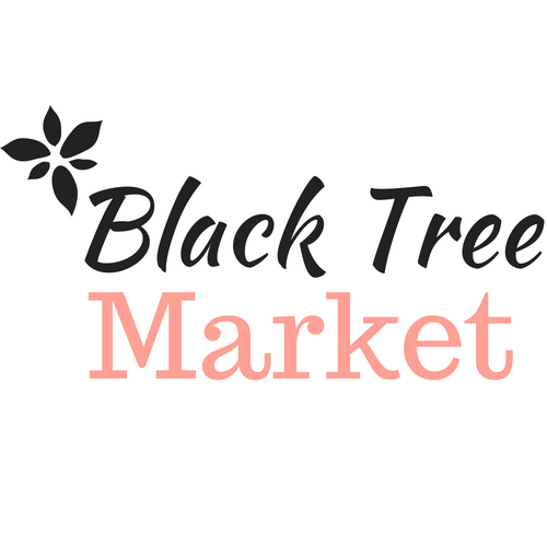 Black Tree Market
