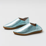 Vision Quest Shoes Mineral Blue