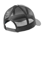 Load image into Gallery viewer, MESH BACK TRUCKER CAP