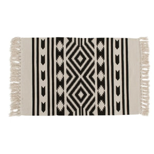 Trea Kilim-CatCow Co