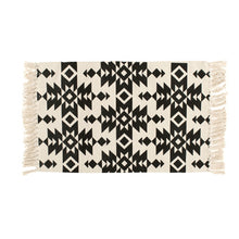 Load image into Gallery viewer, Aztec Kilim-CatCow Co