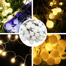 Load image into Gallery viewer, 10M 80 LED String Light-Home & Garden-CatCow Co