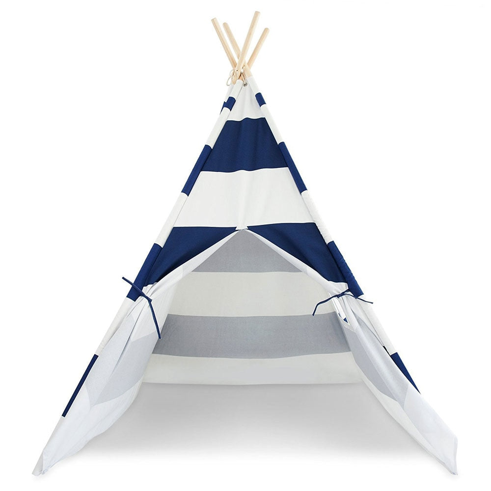 Unisex Playtent teepee playhouse