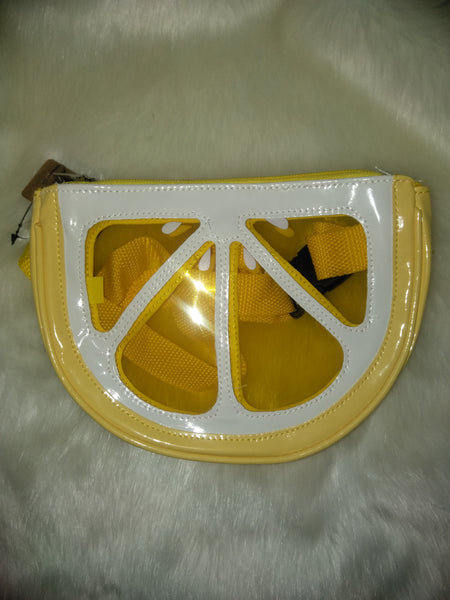 Baby Girls Fanny Pack