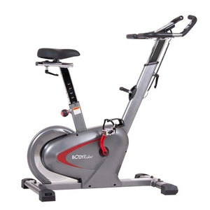 Indoor Upright Cycle Trainer