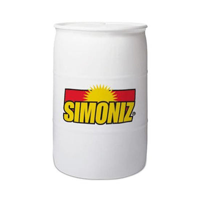 SIMONIZ CAR LOVERS BOLT-30G