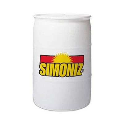 SIMONIZ TOTAL WHEEL CLEANER