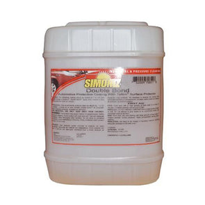 SIMONIZ DOUBLE BOND TEFLON COATIN-5G