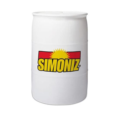 SIMONIZ DUST BUSTER WHEEL CLEANER-55G