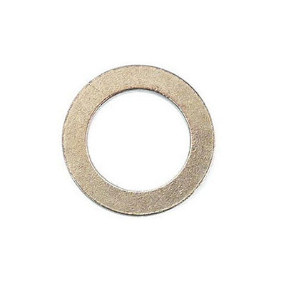 OIL DRAIN PLUG GASKET 25/1 (Copper (Crush) 12mm)