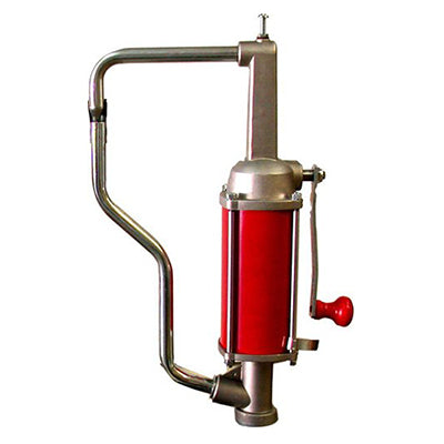 QUART STROKE PUMP FOR 15G-55G