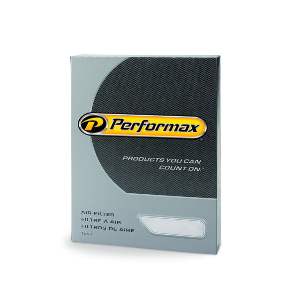 PERFORMAX CABIN AIR FLTR 36
