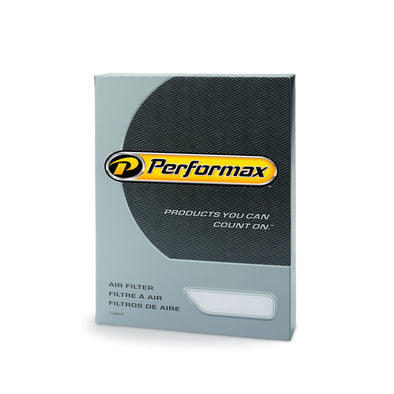 PERFORMAX CABIN AIR FLTR 81