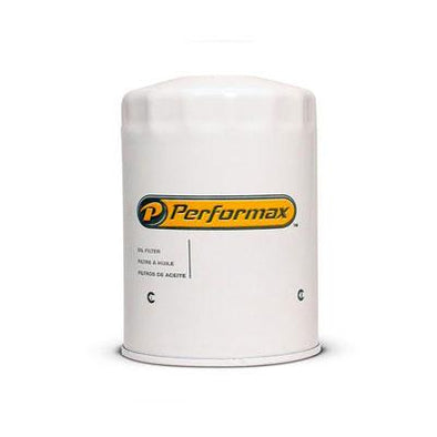 PERFORMAX OIL FILTER 166