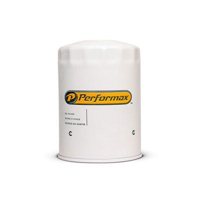 PERFORMAX OIL FILTER 163