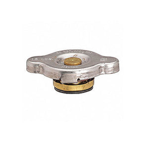 RADIATOR CAP - EACH (FORD 89-04, HONDA 90-04, TOYOTA 94-04)