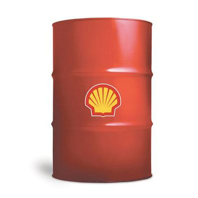 SHELL ROTELLA T6 SYNTHETIC 5W40-55G