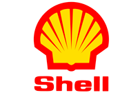 SHELL ROTELLA T6 SYNTHETIC 5W40 - BULK