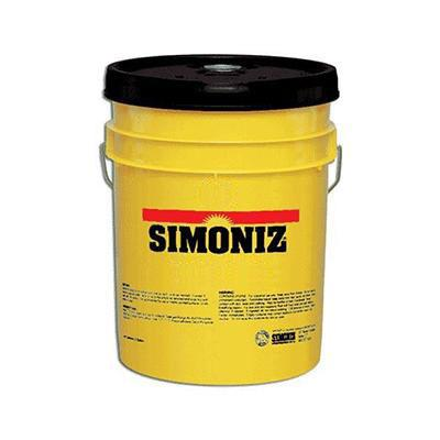 SIMONIZ YELLOW DIAMOND POLISH-5G
