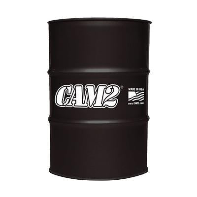 CAM2 85W140 GEAR OIL -55G